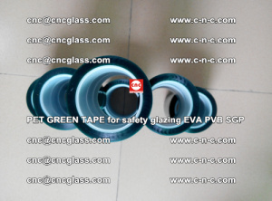 GREEN TAPE for EVALAM interlayer film lamination (12)