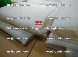 Silicone Vacuum Bag for EVALAM TEMPERED BEND lamination (108)