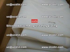 Silicone Vacuum Bag for EVALAM TEMPERED BEND lamination (11)