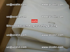 Silicone Vacuum Bag for EVALAM TEMPERED BEND lamination (12)