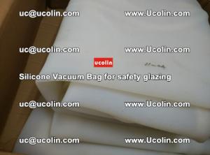 Silicone Vacuum Bag for EVALAM TEMPERED BEND lamination (13)