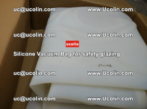 Silicone Vacuum Bag for EVALAM TEMPERED BEND lamination (16)