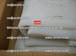Silicone Vacuum Bag for EVALAM TEMPERED BEND lamination (18)
