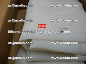 Silicone Vacuum Bag for EVALAM TEMPERED BEND lamination (19)