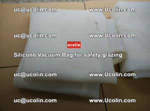 Silicone Vacuum Bag for EVALAM TEMPERED BEND lamination (20)