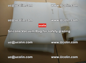 Silicone Vacuum Bag for EVALAM TEMPERED BEND lamination (22)