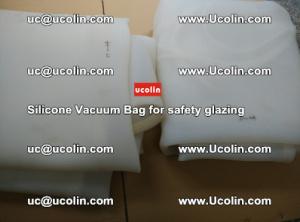 Silicone Vacuum Bag for EVALAM TEMPERED BEND lamination (23)