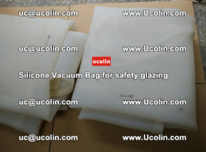Silicone Vacuum Bag for EVALAM TEMPERED BEND lamination (25)