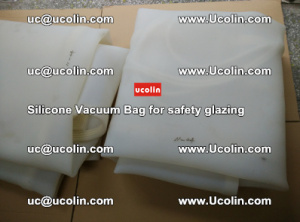 Silicone Vacuum Bag for EVALAM TEMPERED BEND lamination (26)