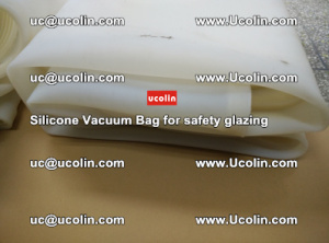 Silicone Vacuum Bag for EVALAM TEMPERED BEND lamination (27)