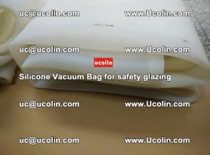 Silicone Vacuum Bag for EVALAM TEMPERED BEND lamination (30)