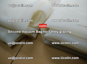 Silicone Vacuum Bag for EVALAM TEMPERED BEND lamination (32)