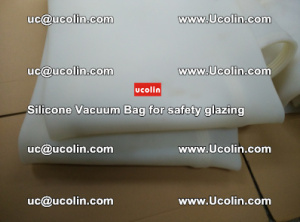 Silicone Vacuum Bag for EVALAM TEMPERED BEND lamination (36)