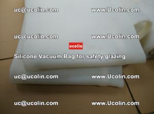 Silicone Vacuum Bag for EVALAM TEMPERED BEND lamination (36)