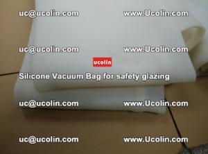 Silicone Vacuum Bag for EVALAM TEMPERED BEND lamination (37)