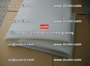 Silicone Vacuum Bag for EVALAM TEMPERED BEND lamination (38)