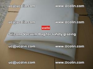 Silicone Vacuum Bag for EVALAM TEMPERED BEND lamination (38)