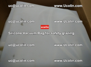 Silicone Vacuum Bag for EVALAM TEMPERED BEND lamination (4)