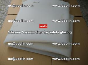 Silicone Vacuum Bag for EVALAM TEMPERED BEND lamination (41)