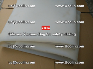 Silicone Vacuum Bag for EVALAM TEMPERED BEND lamination (44)