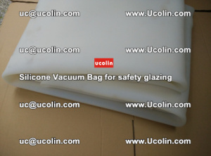 Silicone Vacuum Bag for EVALAM TEMPERED BEND lamination (45)