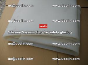 Silicone Vacuum Bag for EVALAM TEMPERED BEND lamination (48)
