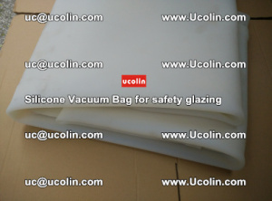 Silicone Vacuum Bag for EVALAM TEMPERED BEND lamination (49)