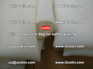 Silicone Vacuum Bag for EVALAM TEMPERED BEND lamination (53)
