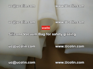 Silicone Vacuum Bag for EVALAM TEMPERED BEND lamination (55)