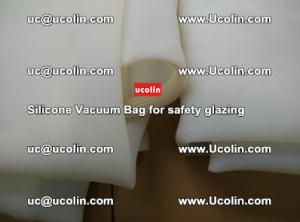 Silicone Vacuum Bag for EVALAM TEMPERED BEND lamination (55)