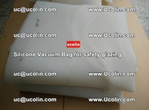 Silicone Vacuum Bag for EVALAM TEMPERED BEND lamination (64)