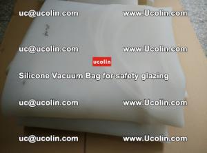 Silicone Vacuum Bag for EVALAM TEMPERED BEND lamination (66)