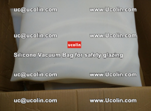 Silicone Vacuum Bag for EVALAM TEMPERED BEND lamination (7)