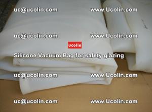 Silicone Vacuum Bag for EVALAM TEMPERED BEND lamination (70)