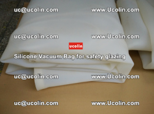 Silicone Vacuum Bag for EVALAM TEMPERED BEND lamination (71)
