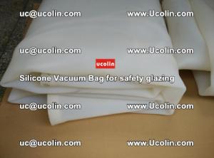 Silicone Vacuum Bag for EVALAM TEMPERED BEND lamination (71)