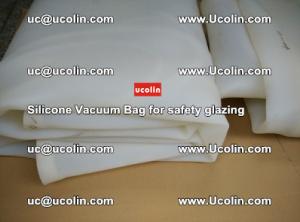 Silicone Vacuum Bag for EVALAM TEMPERED BEND lamination (74)