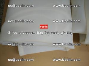 Silicone Vacuum Bag for EVALAM TEMPERED BEND lamination (81)