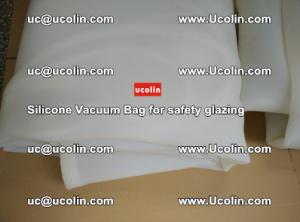 Silicone Vacuum Bag for EVALAM TEMPERED BEND lamination (82)