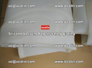 Silicone Vacuum Bag for EVALAM TEMPERED BEND lamination (83)