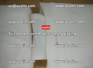Silicone Vacuum Bag for EVALAM TEMPERED BEND lamination (84)