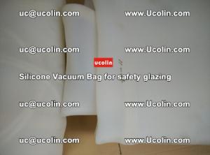 Silicone Vacuum Bag for EVALAM TEMPERED BEND lamination (86)