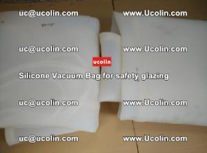 Silicone Vacuum Bag for EVALAM TEMPERED BEND lamination (89)