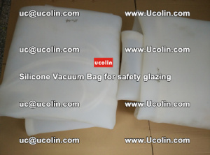 Silicone Vacuum Bag for EVALAM TEMPERED BEND lamination (92)