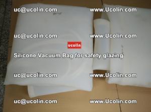 Silicone Vacuum Bag for EVALAM TEMPERED BEND lamination (94)