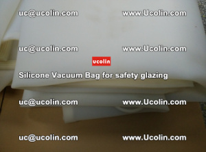 Silicone Vacuum Bag for EVALAM TEMPERED BEND lamination (97)