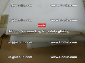 Silicone Vacuum Bag for EVALAM TEMPERED BEND lamination (99)